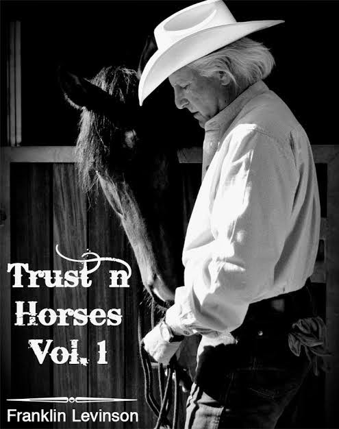 Horse Whisperer Ebook