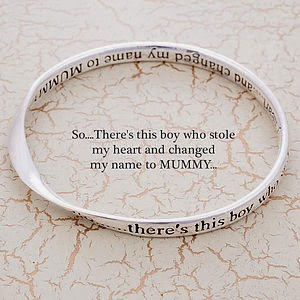 bangle from notonthehighst.com