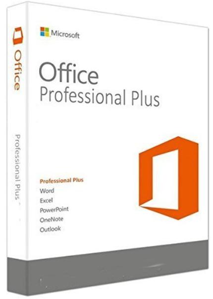 office professional plus 2010 sp2 32 bit download