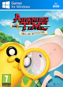 adventure-time-finn-and-jake-investigations-pc-cover-www.ovagames.com