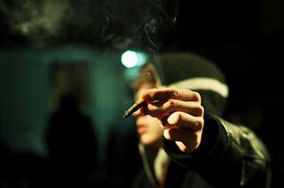 Cara Menggunakan Pelet Rokok dengan Benar