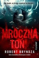 http://www.wydawnictwofilia.pl/Ksiazka/252