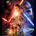 "Revelan póster oficial de ""Star Wars: The Force Awakens"""