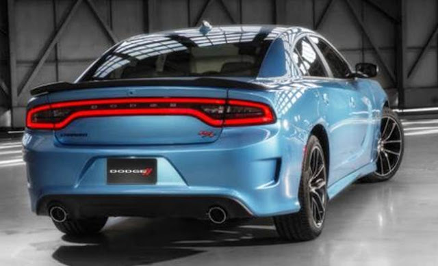 2017 dodge charger srt hellcat price auto review release. Black Bedroom Furniture Sets. Home Design Ideas