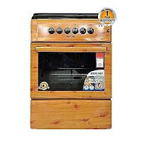 http://c.jumia.io/?a=59&c=9&p=r&E=kkYNyk2M4sk%3d&ckmrdr=https%3A%2F%2Fwww.jumia.co.ke%2Fbgc-6631nz-60cm-x-60cm-31-free-standing-gas-cooker-wood-color-bruhm-mpg56731.html&s1=Ovens&utm_source=cake&utm_medium=affiliation&utm_campaign=59&utm_term=Ovens