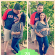 Weekly Bump Update: 28th week