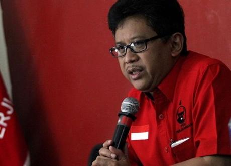 Sejumlah Kiai Madura Polisikan Megawati, Ini Tanggapan PDIP