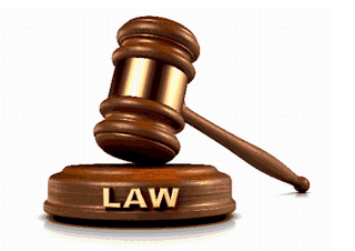 Law School Admission Test for Study in USA, Canada, Australia