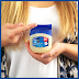 vaseline uses and benifits