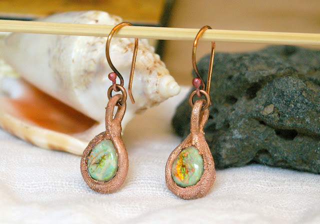 https://www.etsy.com/ca/listing/620473811/monarch-opal-teardrops-electroformed