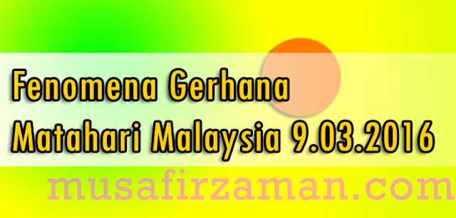 gerhanamatahari-malaysia-2016.png