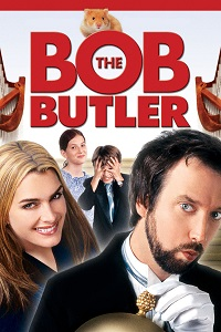 Watch Bob the Butler Online Free in HD
