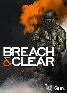 Breach and Clear Download