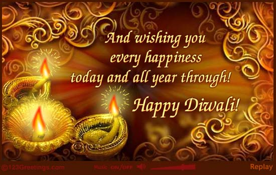 Download free 2017 greetings cards images for whatsapp and printing diwali greetings free with wishes in english langauage m4hsunfo