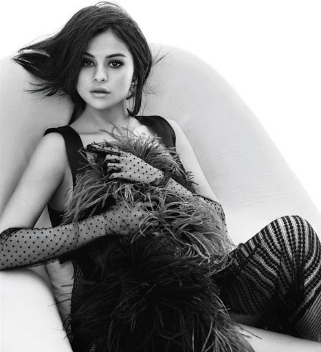 selena gomez sexy models photo shoot marie claire magazine june 2016 issue