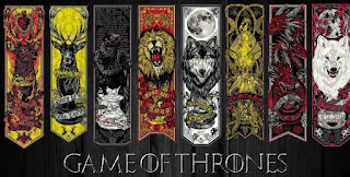 game-of-thones-recomendaciones-summer