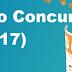 Resultado Lotomania/Concurso 1827 (29/12/17)