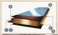 http://www.lantaikayusurabaya.net/2013/01/laminate-flooring.html