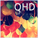 Best Wallpapers QHD Full APK