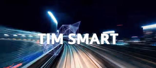 Canzone Pubblicità TIM Smart 29€ al mese