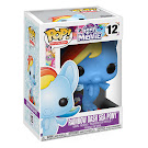 My Little Pony Regular Rainbow Dash Funko Pop! Funko