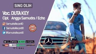 Lirik Lagu Sing Olih (Dan Artinya) - Duta Key