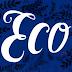 Reseña: Eco