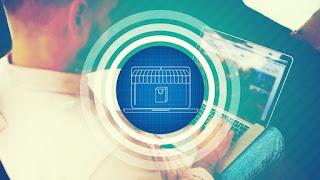 50% off Viral Marketing - The 8 Steps Online Business Blueprint