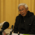 "Cardinal Zen calls on Vatican Secretary of State to resign for ""an incredible betrayal"""