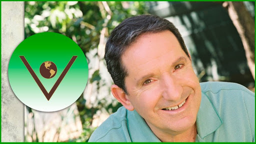 Vocal Leadership - Voice Coaching for Effective Leadership Udemy Coupon