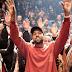 """Album Review: """"The Life of Pablo"""", de Kanye West, realmente é um dos melhores álbuns de todos os tempos"""