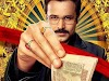 Why Cheat India: Box Office Collection, Budget, Hit or Flop, Star Cast and Crew, Predictions, Posters, Story, Wiki