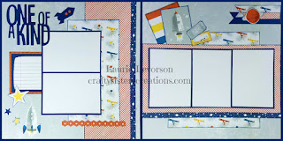 Laurie Levorson‎H2H Challenges Design Team April 4 ·    http://craftysisterscreations.com/?p=4784#.WsUE1kxFzmc