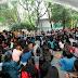 Acepta rector de la UNAM pliego petitorio del CCH Azcapotzalco