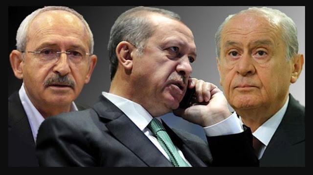 akademi dergisi, Mehmet Fahri Sertkaya, chp, adalet yürüyüşü, gizli ermeniler, gizli yahudiler, uğur dündar, medya linci, süleymancılar, sabetayistler, barış yarkadaş, video izle,