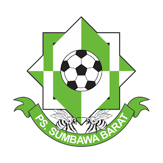 PS Sumbawa Barat Logo vector (.cdr) Free Download