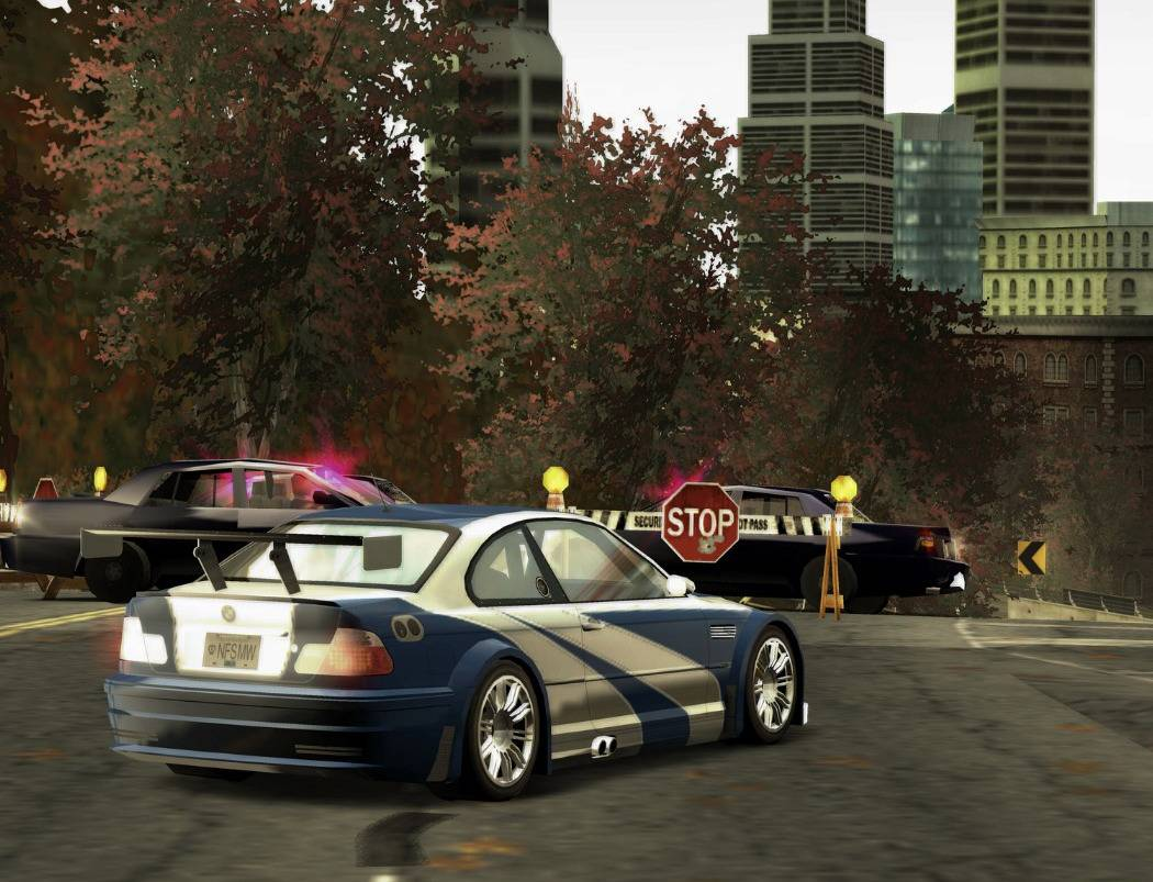 Need for speed most wanted downloads | page 4 | nfscars.