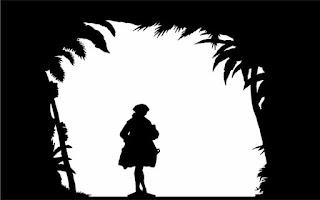 """""""Καντίντ ή Η αισιοδοξία"""" του Βολταίρου, σε σκηνοθεσία Θωμά Μοσχόπουλου."""