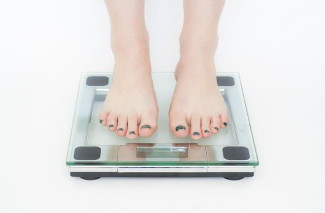 Resep Diet Tradisional untuk Langsingkan Tubuh Wanita