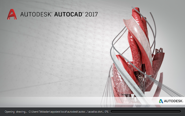 https://sdiindonesia.blogspot.com/2017/10/free-download-autocad-2017-64bit-full.html