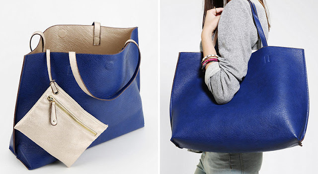 Keunggulan Handbag Classy Ala Palomino Bag yang Berkualitas