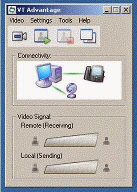 Ciscoshizzle: Jabber Desk phone video configuration
