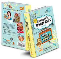TJs Cookbook