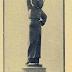 Exceptionala poveste a statuii Modura, ascunsa in cimitir pentru a scapa de buldozerele comuniste