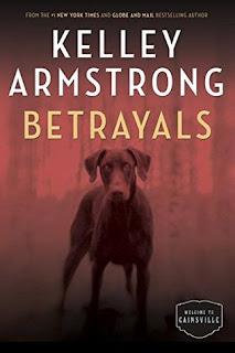 https://www.goodreads.com/book/show/29092886-betrayals