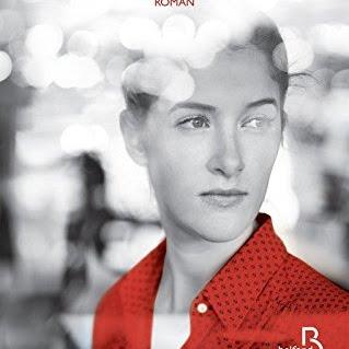 Face à la mer de Françoise Bourdin