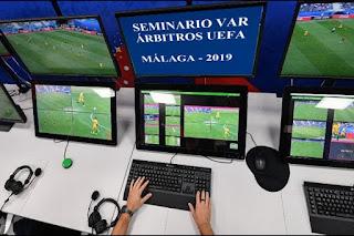 arbitros-futbol-VAR-MALAGA