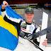 World RX: Kristoffersson se lleva un fin de semana mágico en Holjes