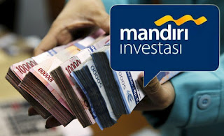 Investment Bank Terbaik