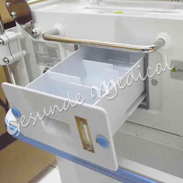 toko inkubator bayi murah